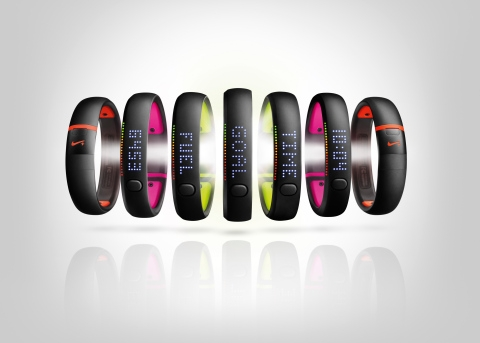 """nike apple $2.4M fuelband"""