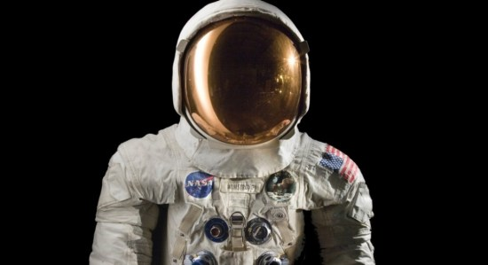 """apollo 11 spacesuit neil armstrong"""