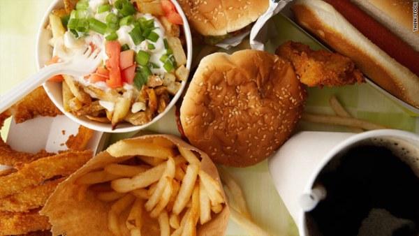 """""""restaurant food fast food"""""""