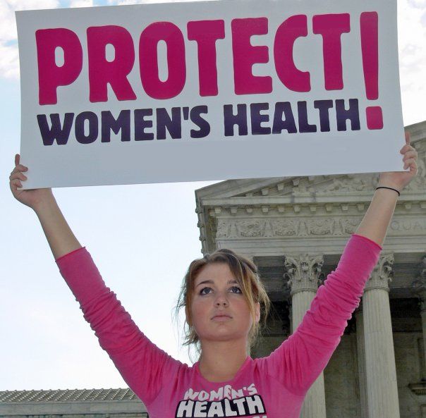 Planned Parenthood Medical Funds