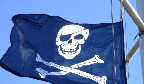 """""""facebook fighting against video pirates"""""""