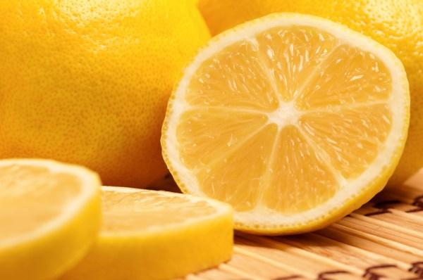 """vitamin c has weight loss benefits"""