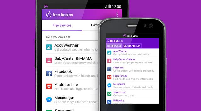 "alt=""Free Basics Internet Package"""