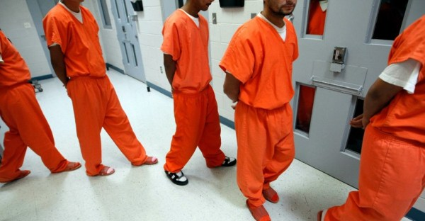 """inmates"""