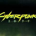 Ransom Demanded in Exchange of Stolen Cyberpunk 2077 Files