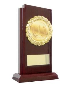 General Victory Trophies