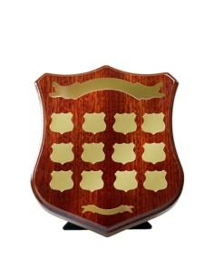 Small Shields