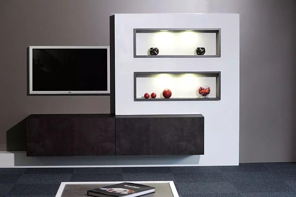 apf menuiserie sa meubles tv et living