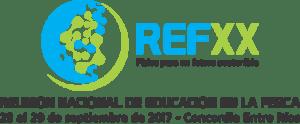 logo-ref2