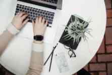App für Magazin Blog erstellen