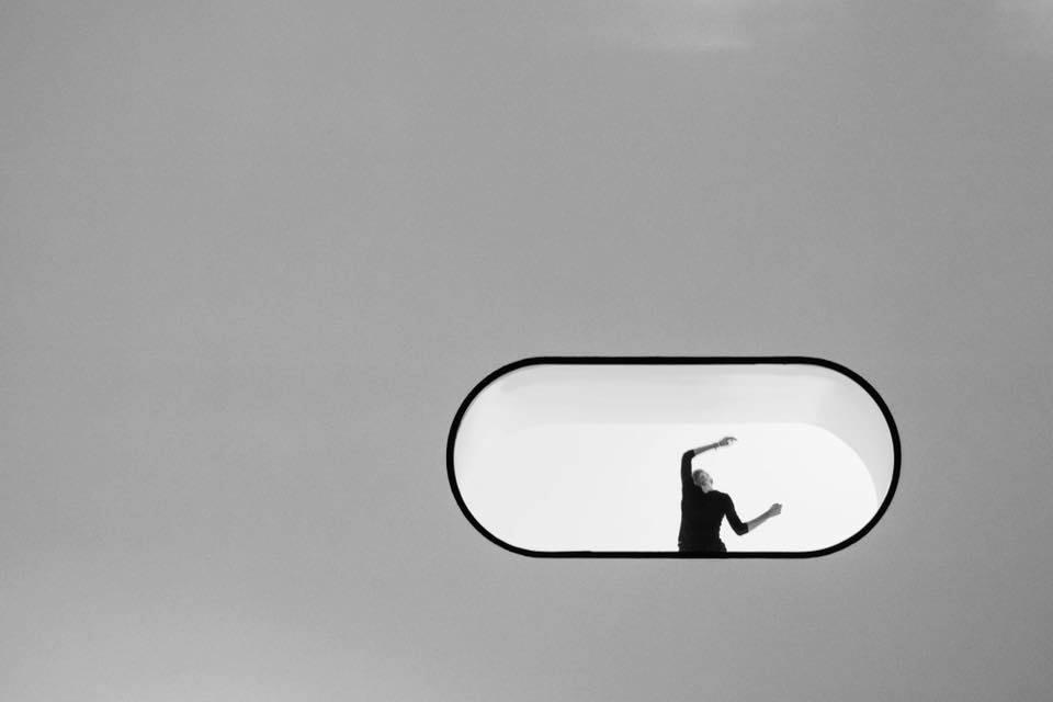 © Achim Katzberg