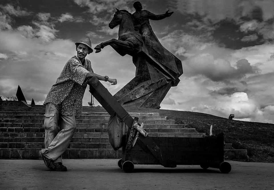 © Orna Naor