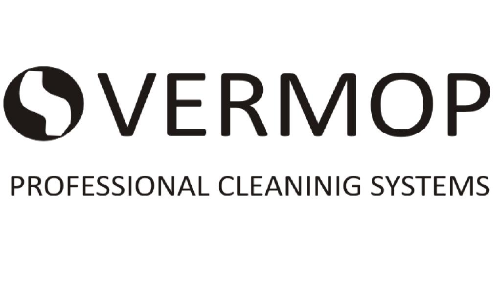 VERMOP - distributeur - apfn hygiène
