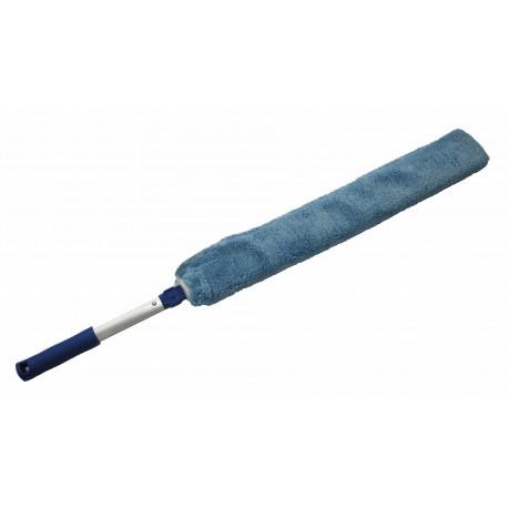 sabre de poussière -chariot kit -apfn hygiène