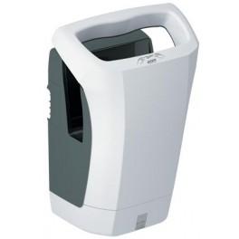 STELL'AIR - Sèche main électrique - JVD - apfn hygiène