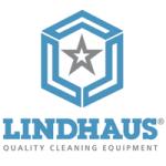 Lindhaus - fournisseur - apfn hygiène