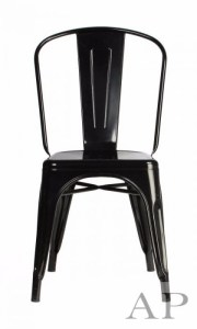 tolix-gloss-black-cafe-chair