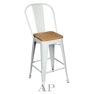 white-tolix-bar-chair-wood-seat-66cm