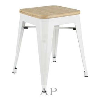white-tolix-seat-stool-wood-seat