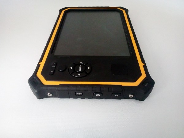 rugged-tablet-apglos-armor-f4