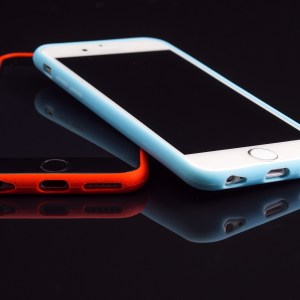 Handheld devices and rugged tablets