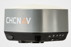 CHCNAV, M6 GNSS receiver