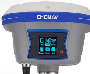 CHCNAV, i90 GNSS receiver