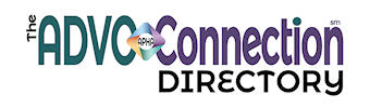 AdvoConnection Directory logo