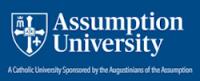 Assumption University logo