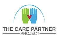 Care Partner Project logo