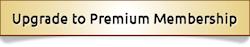 sample: premium upgrade button