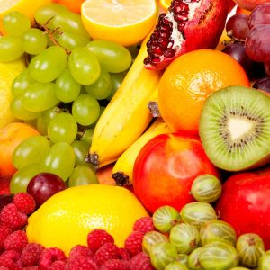frutas-sazonais-1500x10001
