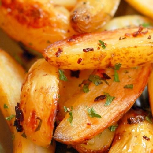 batatas2