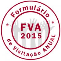 fva2015