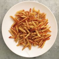 pasta-fries-in-bowl1
