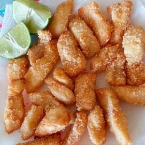 isca-de-peixe-frito