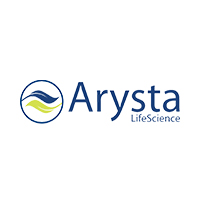 arysta