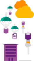 MS Partner image