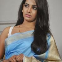 Bhavani Reddy Kannada actress