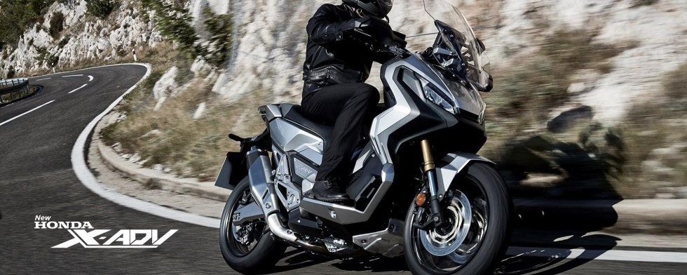 https://i2.wp.com/www.aphonda.co.th/hondabigbike/cache-image/fit/home_banner/laravel-filemanager/photos/shares/Product_Banners/Adventure/Honda_X-ADV.jpg?w=980&ssl=1