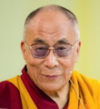 Dalai-Lama thoughts,aphorisms