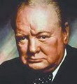 Чърчил,мисли,афоризми,цитати