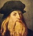 Леонардо да Винчи -художник,работа,труд Мисли и афоризми