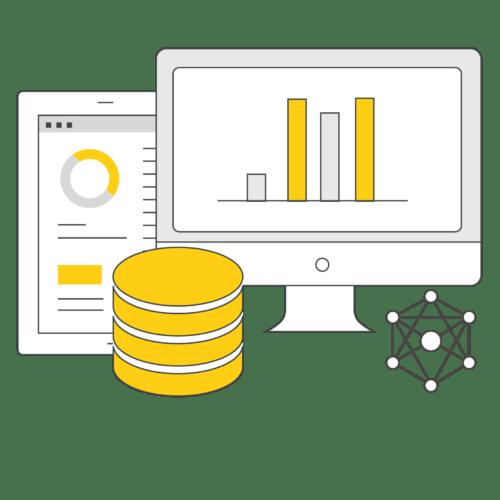 1_big data-22