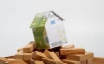 compraventa pisos
