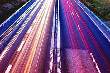 Are Your Business Applications Dealing with a Traffic Jam? Get Unstuck Today!
