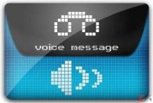 disattivare-segreteria-telefonica-tim[1]