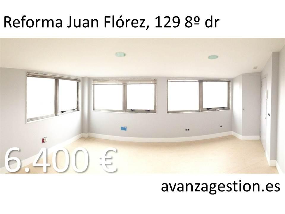 juan_florez_129_8_dr_1