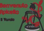 Apicella Benvenuto