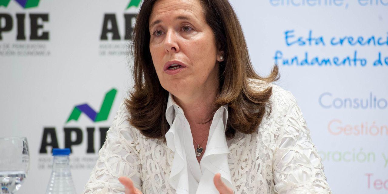 """""""España y Portugal son los únicos países de la UE sin legislación sobre cobro de deudas"""""""